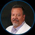 Dr. Neal Mauldin