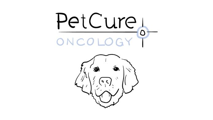 What Is Srs >> Stereotactic Radiosurgery Srs Srt For Pets Petcure Oncology
