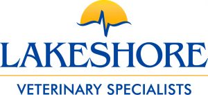 Lakeshore Veterinary Specialists