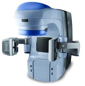 MRI Trilogy OBI